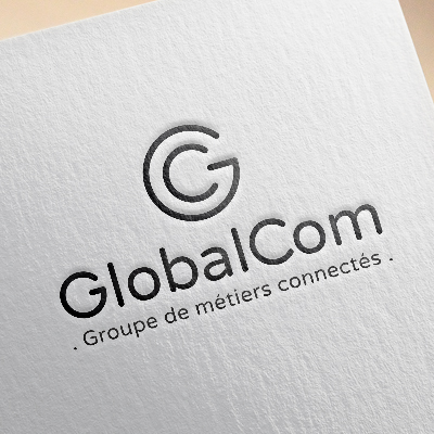 92 Globalcom