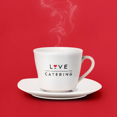 2 Love catering