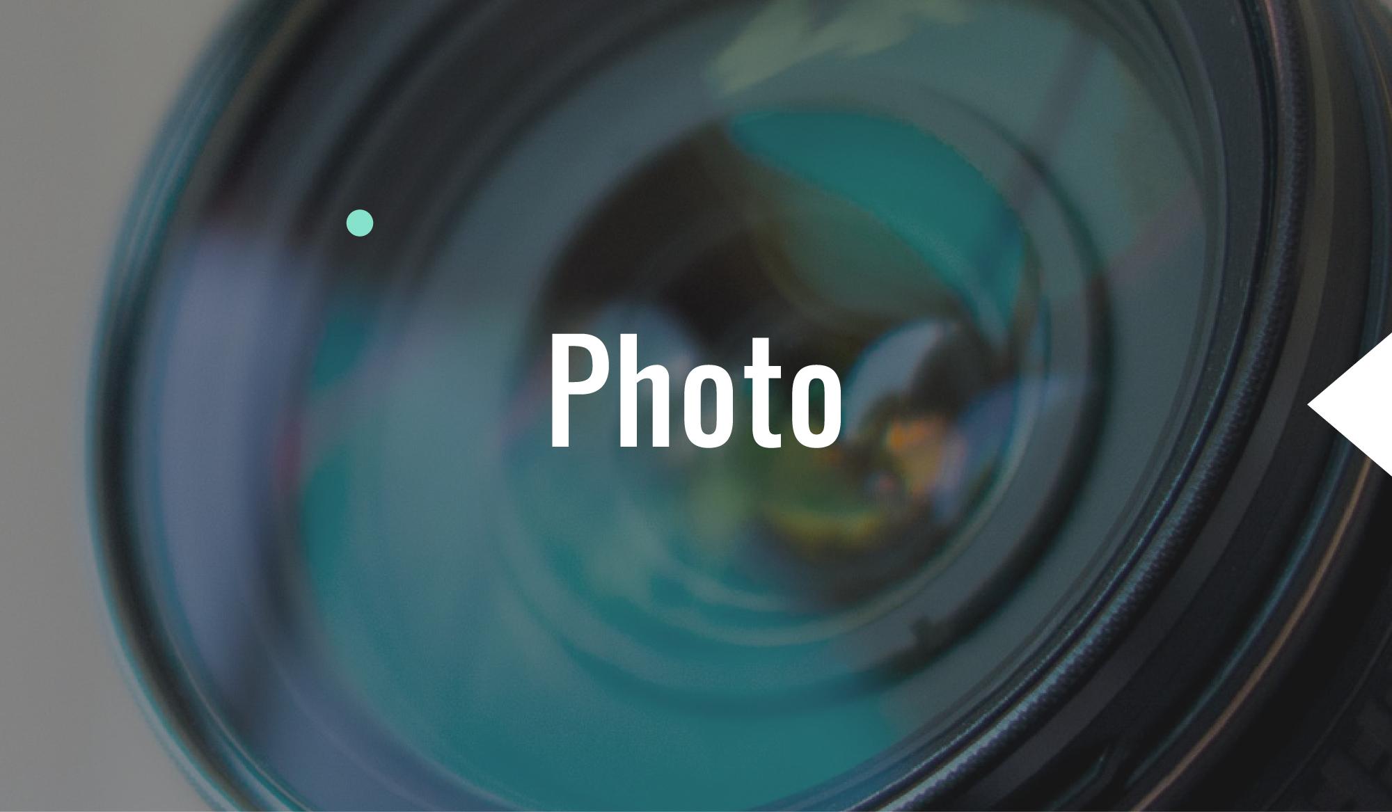 dggd compétences photo
