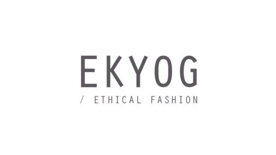logo ekyog